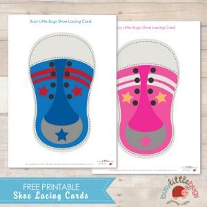 shoelacingcard