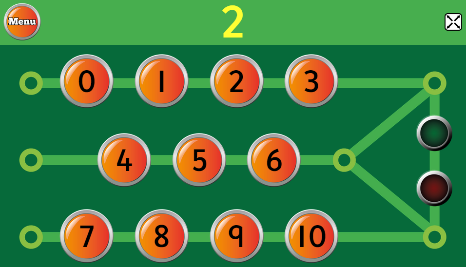 Help with Number Bonds to Ten and Up: Games and Tips - Dyspraxia Kids