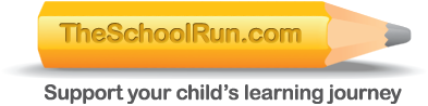 Image result for schoolrun logo